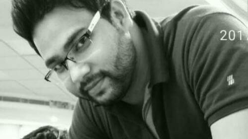 Mukesh Nailwal